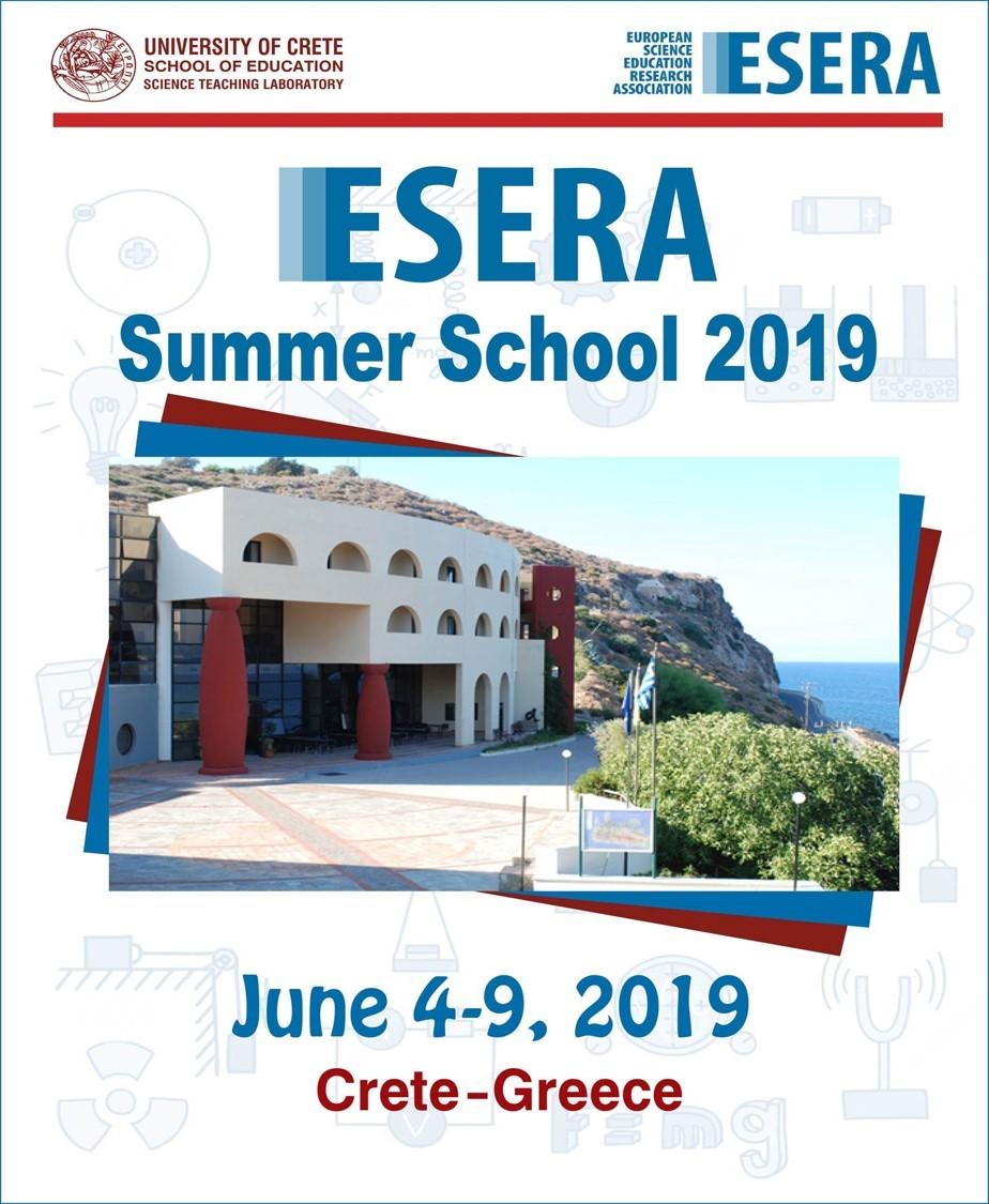 esera_summerSchool_2019.jpg